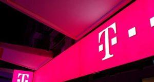 Telekom România mărește preţurile serviciilor de la 1 martie