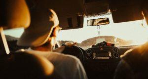 școală de șoferi din Galați