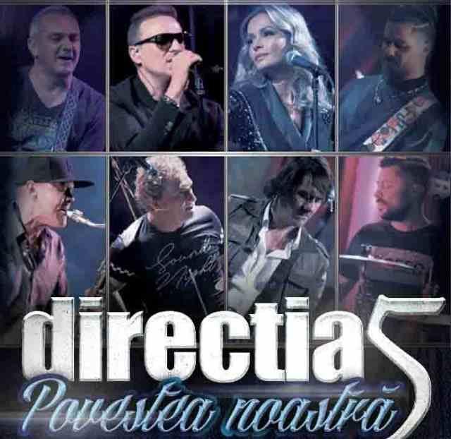 concert-directia-5-brăila