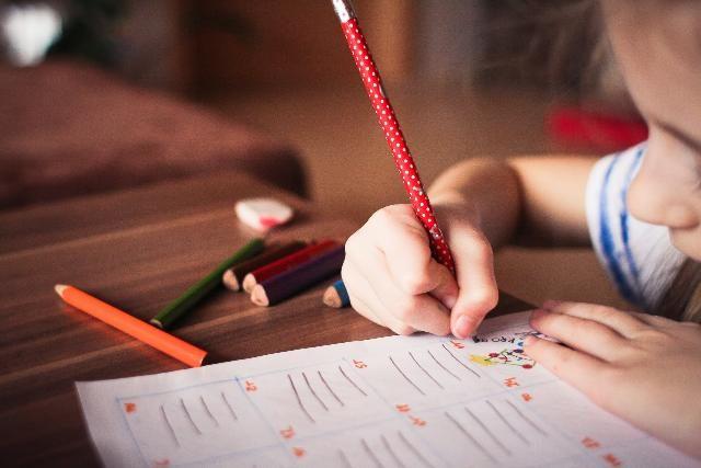cursul educator specializat Galați
