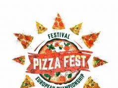 festival - Pizza Fest 2020