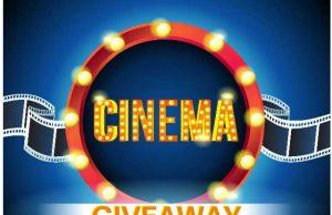 giveaway-castiga-bilete-cinema-5