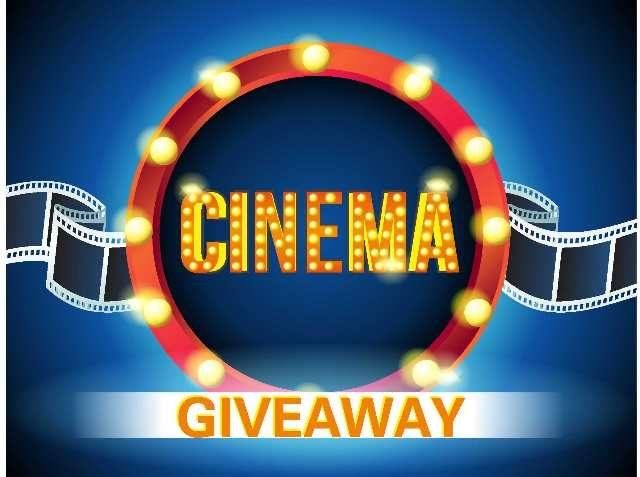 giveaway-castiga-bilete-cinema