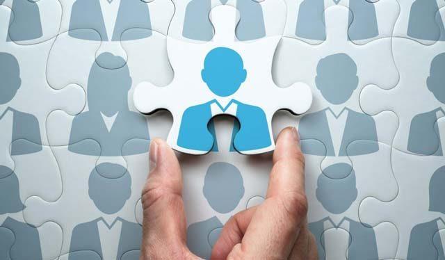 6 posturi, de infirmieră, asistent social și șofer, la Căminul pentru Vârstnici