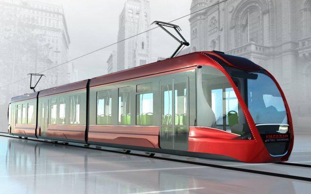 tramvaie Galați Brăila anulat