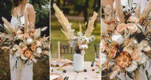 Nunta tematică și tot ce trebuie să știți despre planificarea ei