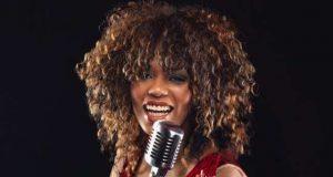 GIVEAWAY! bilete la Tina Turner