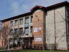 reabilitare la Liceul Dunărea Galați
