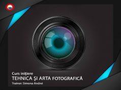 tehnica foto curs fotografie