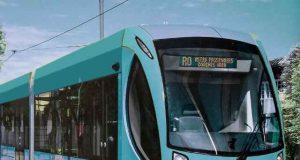 8-tramvaie-public-comun