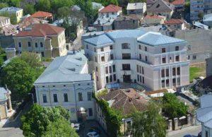 Biblioteca Brăila suspendarea activității