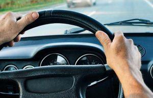 Direcția Generală de Protecția Copilului Galați angajează șofer