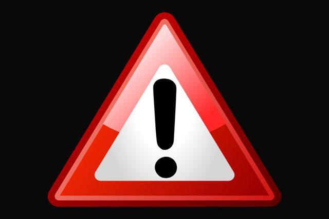 Noi restricții pentru oprirea răspândirii virusului gripal Covid-19