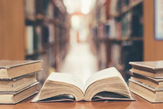 """Alege-ți cărțile de la Biblioteca """"V.A. Urechia"""" din catalogul disponibil online"""