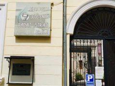 """Biblioteca Județeană """"Panait Istrati"""" Brăila"""