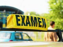 Noi măsuri pentru examinarea auto și programarea dosarelor