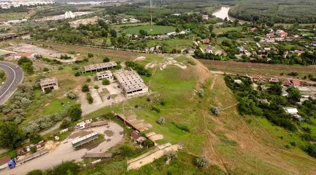 Situl Tirighina - Barboși pus pe harta turistică