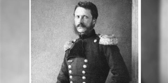 24-ianuarie-1859-mica-unire