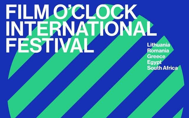 Film O'Clock, un nou festival de film