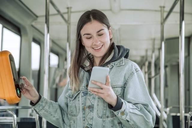 abonamente gratuități în transportul public
