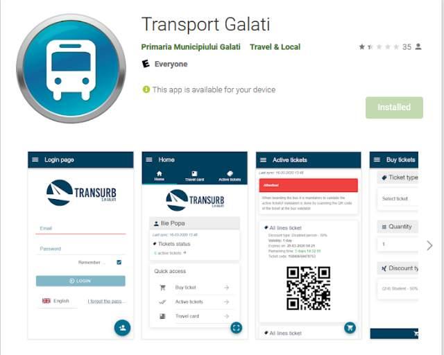 aplicatia-transport-galati