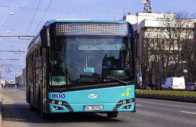 trasee-transurb-modificate-1-aprilie-2021